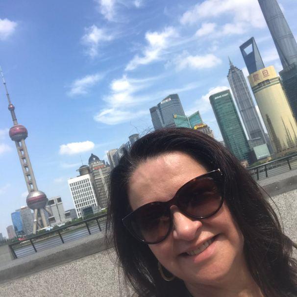 WeChat Image_20170915205645