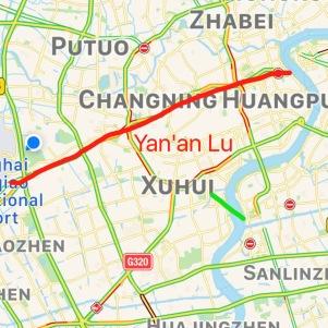 WeChat Image_20170915225128