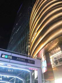 WeChat Image_20171023175138