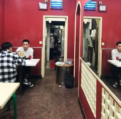 WeChat Image_20171023175456