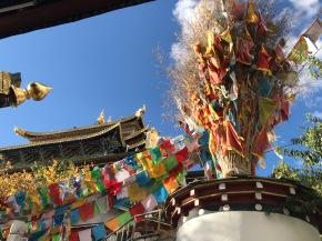 Descobrindo Yunnan – a província mais colorida daChina