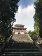 WeChat Image_20171110185832