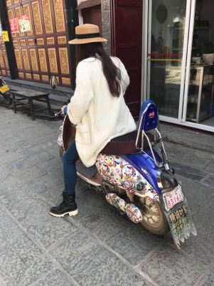 WeChat Image_20171110190108