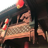 WeChat Image_20171110190208