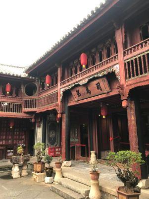 WeChat Image_20171110190212