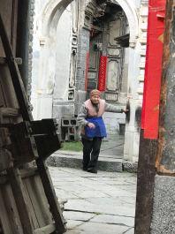 WeChat Image_20171110190338