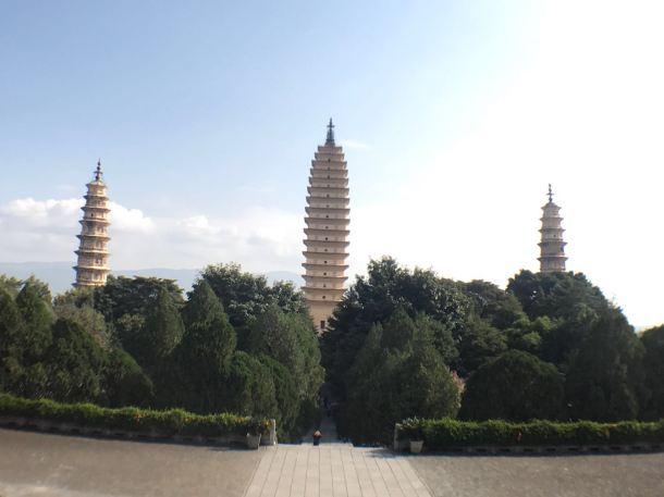 WeChat Image_20171112235043
