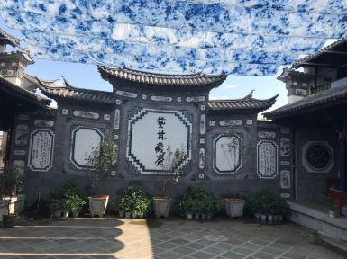 WeChat Image_20171121102206