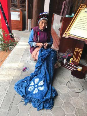 WeChat Image_20171121102358