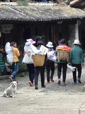 WeChat Image_20171128140712
