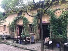 WeChat Image_20171128141406