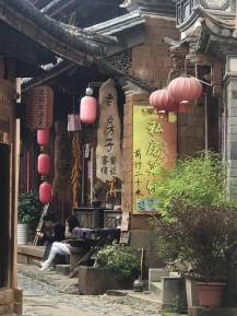 WeChat Image_20171128141418