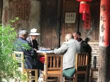 WeChat Image_20171128141541