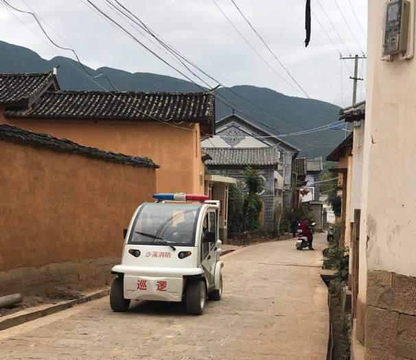 WeChat Image_20171128141554