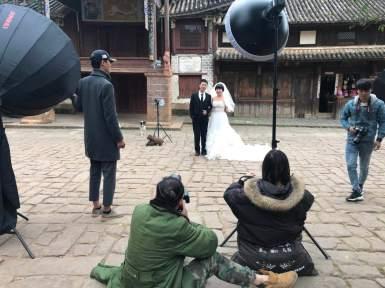 WeChat Image_20171128141626