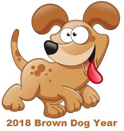 BrownDog-256