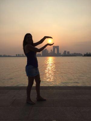 WeChat Image_20171206073810