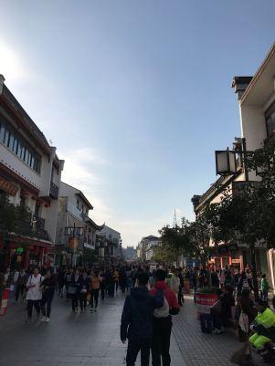 WeChat Image_20171206073848