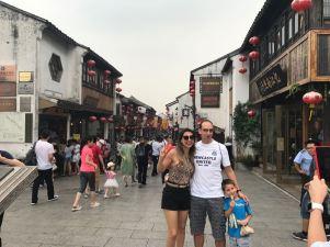 WeChat Image_20171206073900