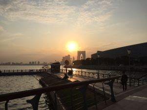 WeChat Image_20171206073920