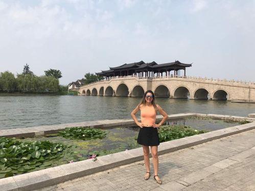 WeChat Image_20171206223724