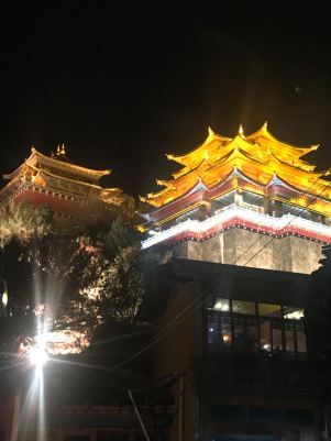 WeChat Image_20171218123131