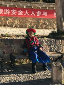WeChat Image_20171226170117