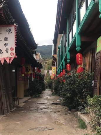 WeChat Image_20180103161348
