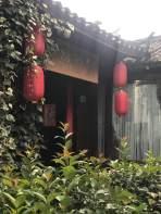 WeChat Image_20180103161510