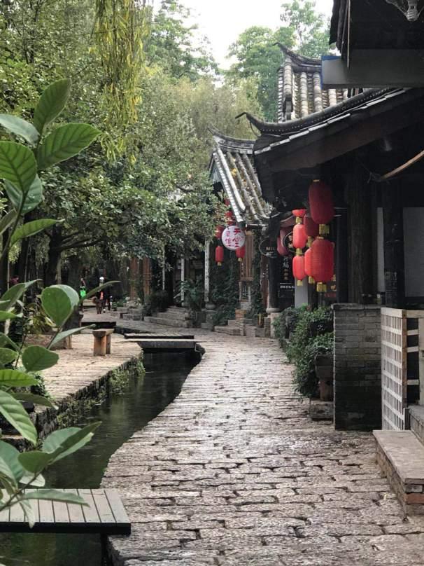WeChat Image_20180103161517