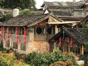 Lijiang – último destino na viagem aYunnan