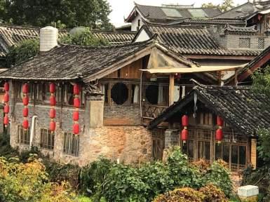 WeChat Image_20180103161600