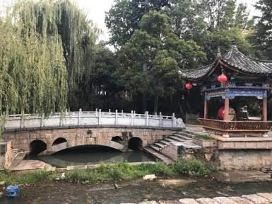 WeChat Image_20180103161627