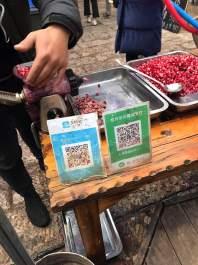WeChat Image_20180103161641