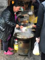 WeChat Image_20180103161658