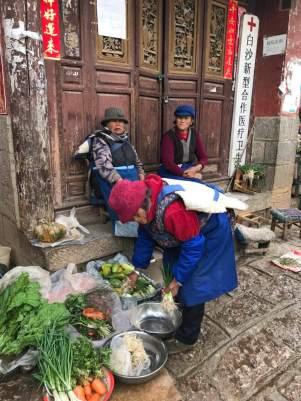 WeChat Image_20180103162315