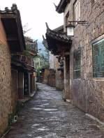 WeChat Image_20180103162415