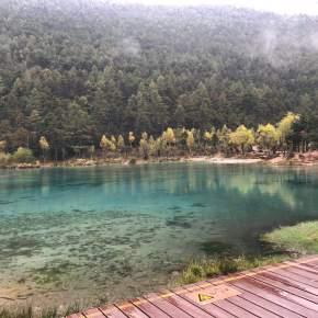 Lijiang – Yunnan (Parte2)