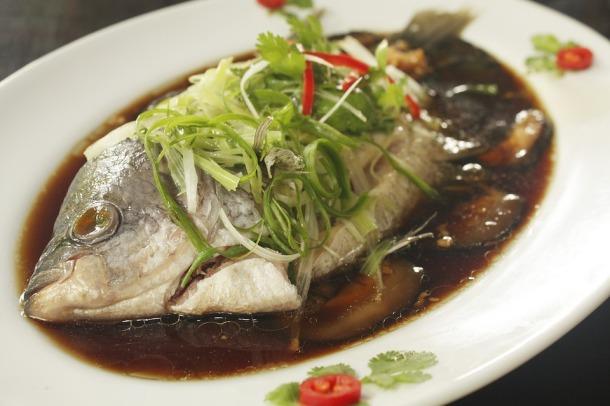 fish-2870255_960_720