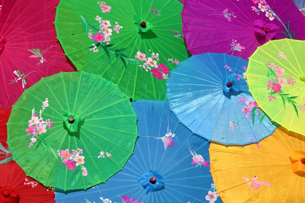 chinese-umbrellas-1569792_960_720