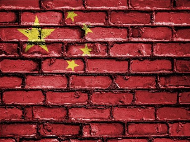 china-2526612_960_720