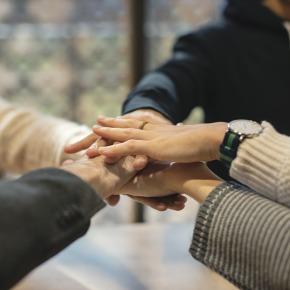O valor da amizade na nossa vida pelomundo
