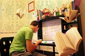 Bolsa de estudo na China: agora é ahora!