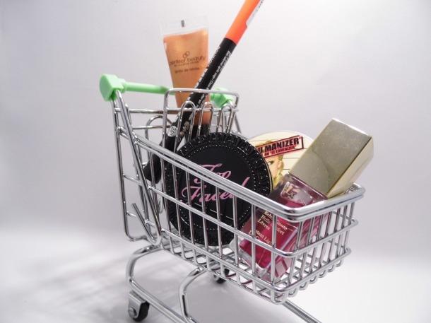 shopping-2415820_960_720