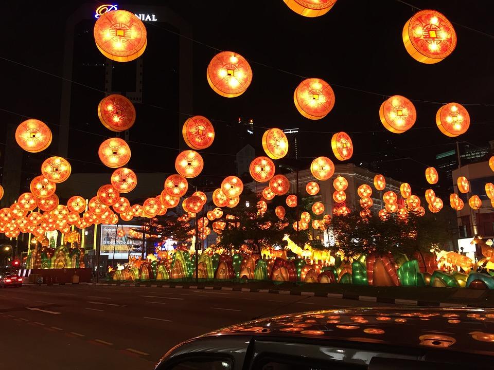 lantern-741304_960_720