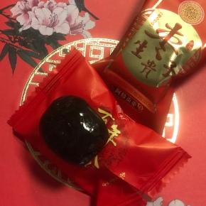 As superstições no casamento chinês (parte1)