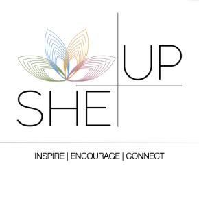 SHE UP – Uma comunidade de mulheres naChina