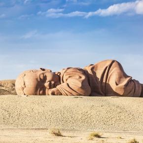 Fatos interessantes sobre o Deserto deGobi
